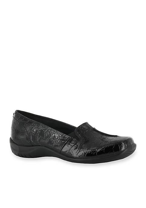Easy Street Purpose Slip-On Shoes
