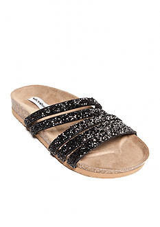 not rated Very Charming Glitter Sandal