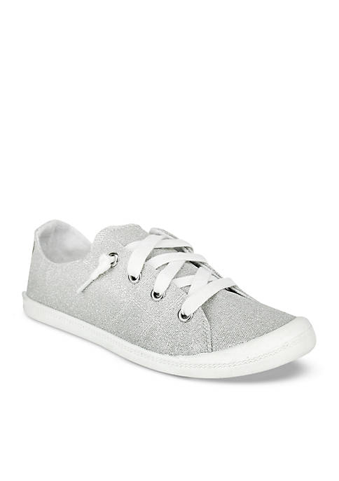 not rated Neema Lace-Up Sneaker