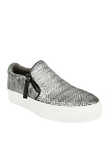 not rated Tim Platform Sneakers  175c16357