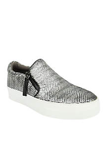 not rated Tim Platform Sneakers