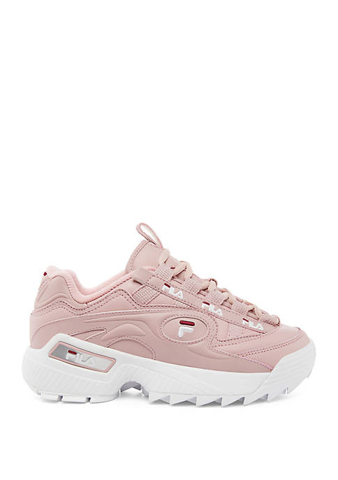 FILA USA D Formation Sneakers