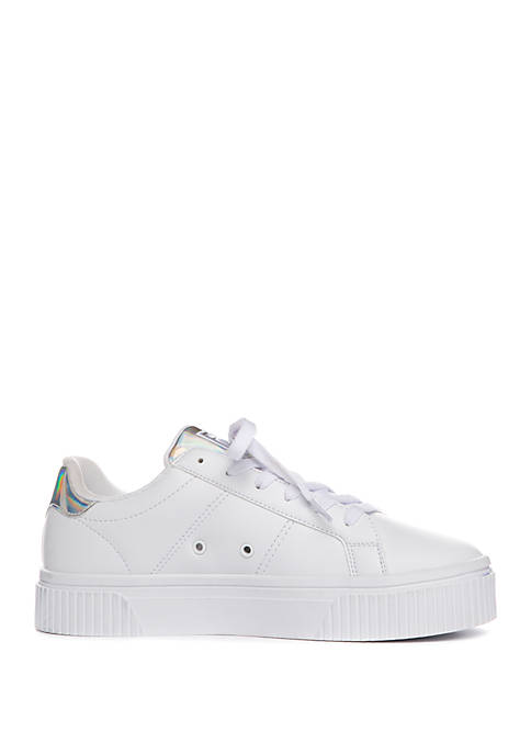 Panache 10 Sneakers