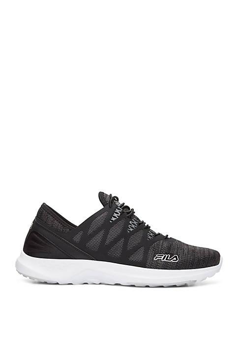 FILA USA Memory Sendoff 5 Sneaker