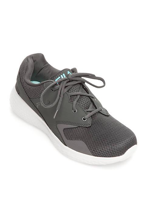 FILA USA Layers Running Shoes