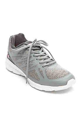FILA USA Memory Speedstripe Running Shoe ... 4998c8adf6cfa