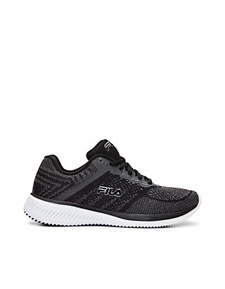 Women's Memory Nite 4 Athletic Shoes