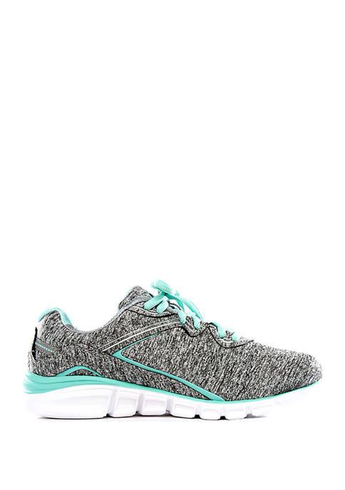 Memory Vernato Running Shoes