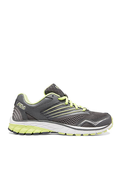 Memory Arizer 4 Running Shoes