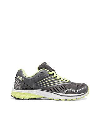 7621ed3c1cbd FILA USA Memory Arizer 4 Running Shoes