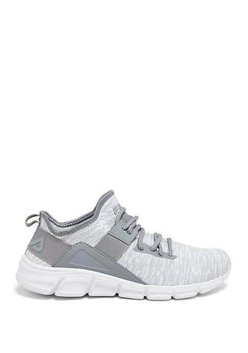 FILA USA Lombardi Sneaker