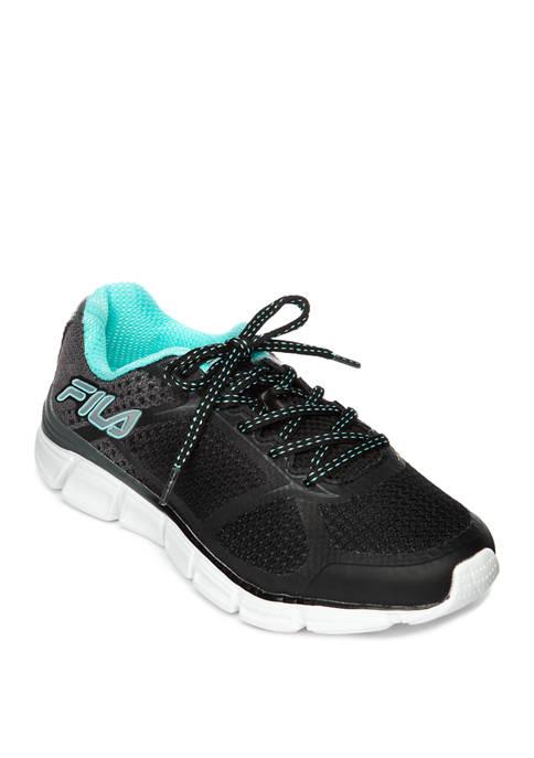 FILA USA Memory Primeforce 2 Sneakers