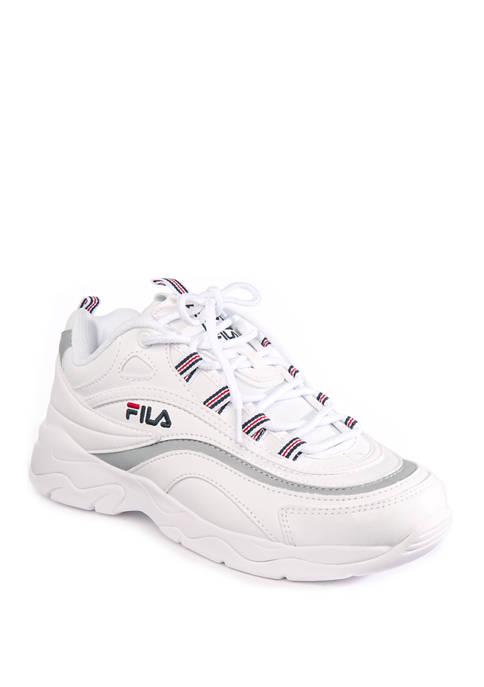 FILA USA Ray Sneakers