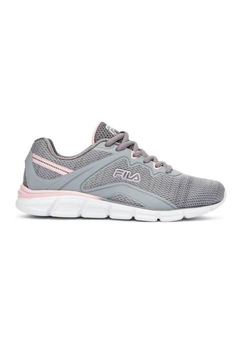 Womens Memory Vernato Sneakers