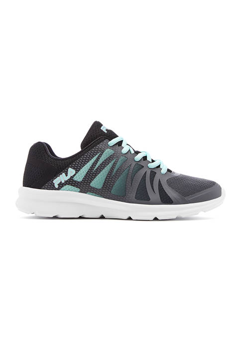 Womens Memory Fintion 6 Sneakers