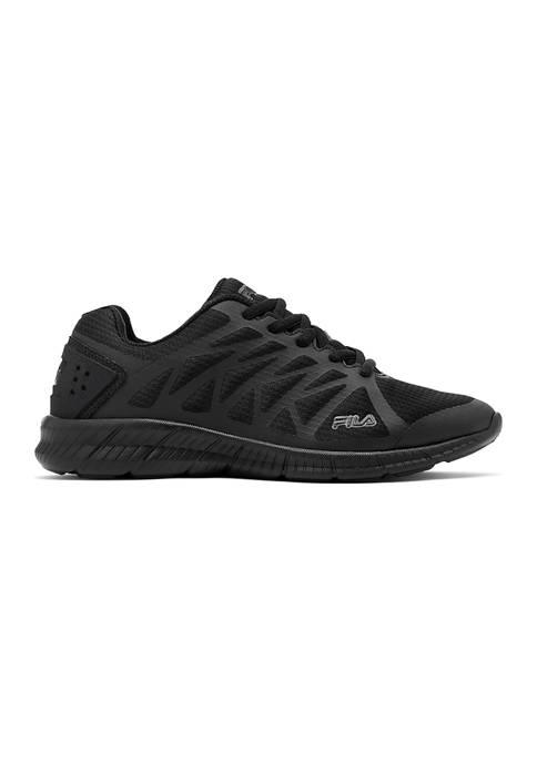 Womens Memory Fantom 6 Sneakers