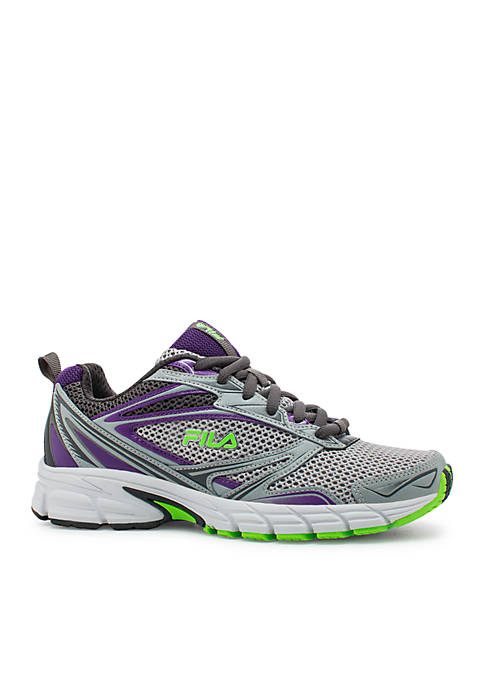 b7fd9f59dae7 FILA USA Royalty Running Shoes. Royalty Running Shoes