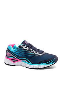 Women Memory Countdown 3 Running Sneakers