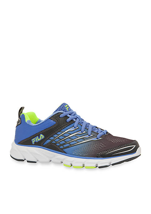 FILA USA Memory Arizer Athletic Shoes