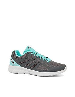Women's 11 Memory Speedstride Running Shoes