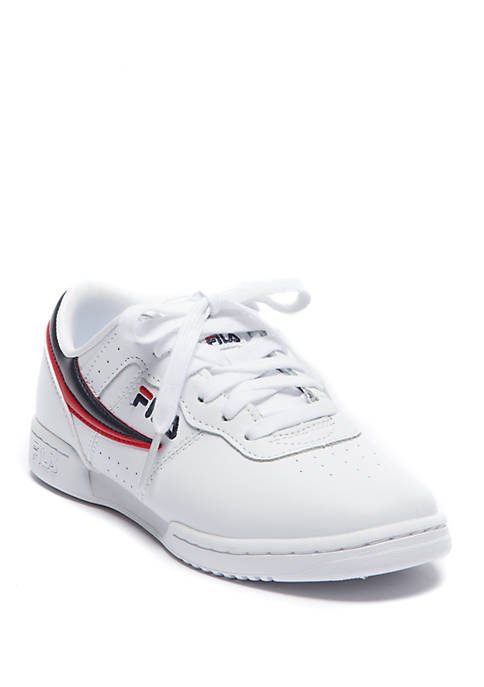FILA USA Original Fitness Sneakers