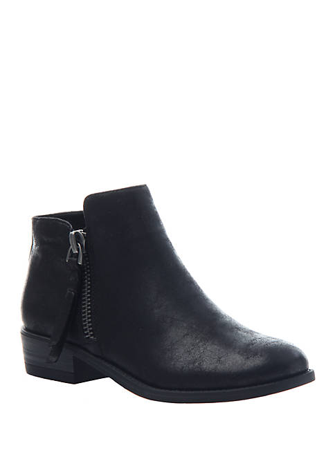Bramble Ankle Boot
