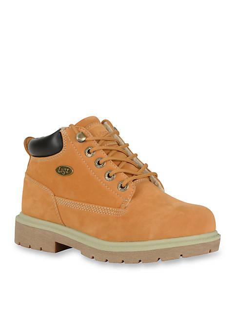 Drifter LX Boot