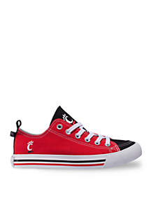 Cincinnati Unisex Low Top Sneaker