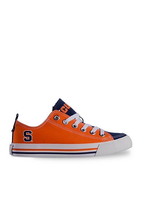 SKICKS™ Syracuse Unisex Low Top Sneakers