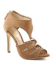 Tory Dress Sandal