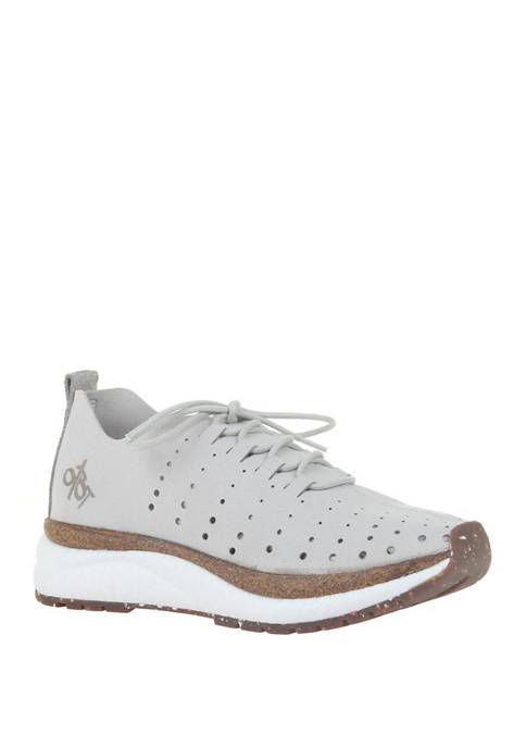 OTBT Alstead Sneakers
