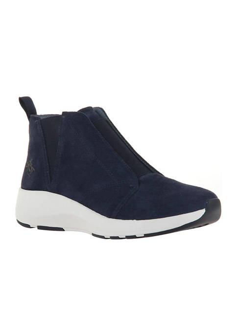 OTBT Bethel Sneaker Boots