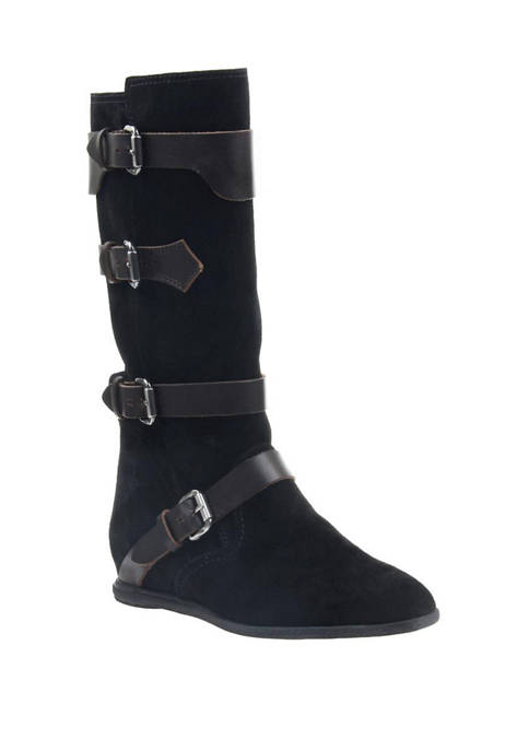 OTBT Calamity Knee High Boots
