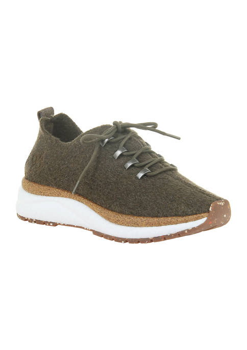 OTBT Courier Sneakers