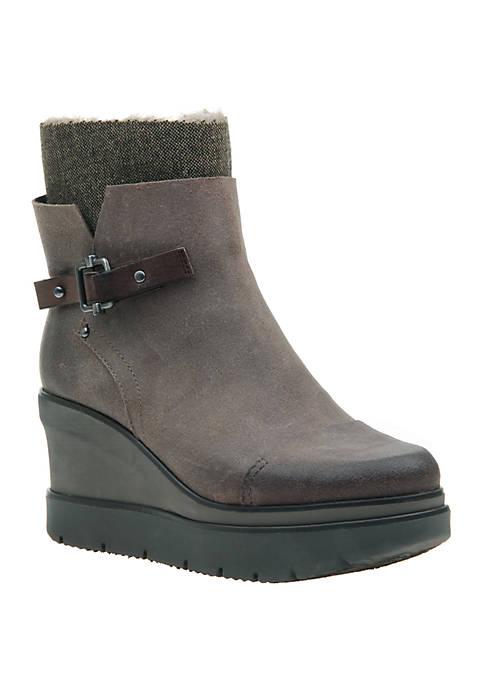 OTBT Descend Cold Weather Mid Shaft Boot