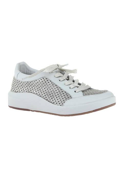 OTBT Joyce Court Sneakers