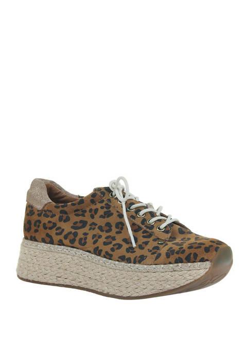 OTBT Meridian Espadrille Sneakers