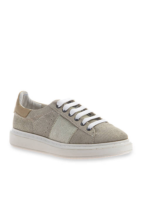 Normcore Shoes