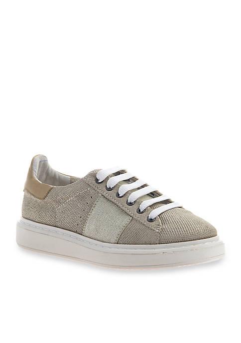 OTBT Normcore Shoes