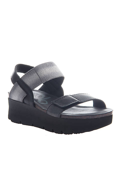 OTBT Nova Sport Sandal