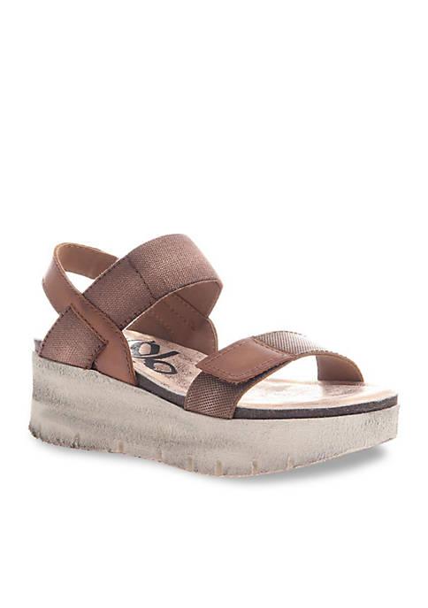 Nova Sport Sandal