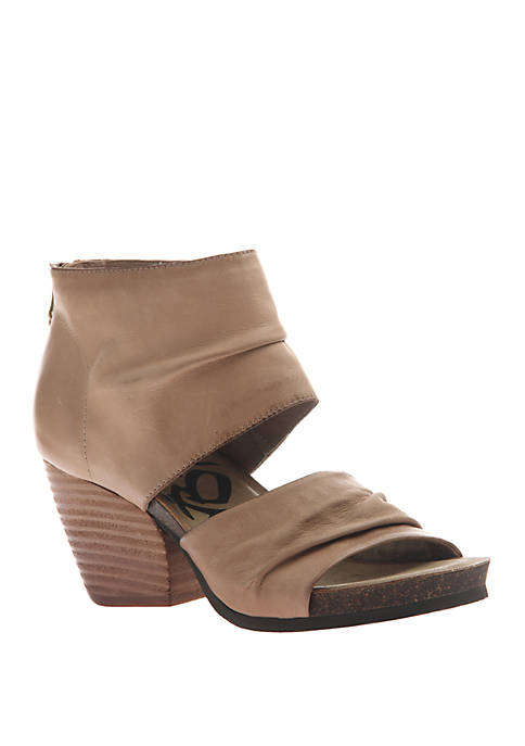 OTBT Patchouli Heeled Sandals