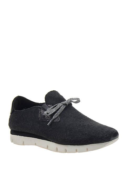 OTBT Radius Wool Sneaker