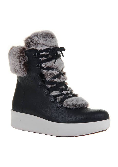 OTBT Roam Cold Weather Boots