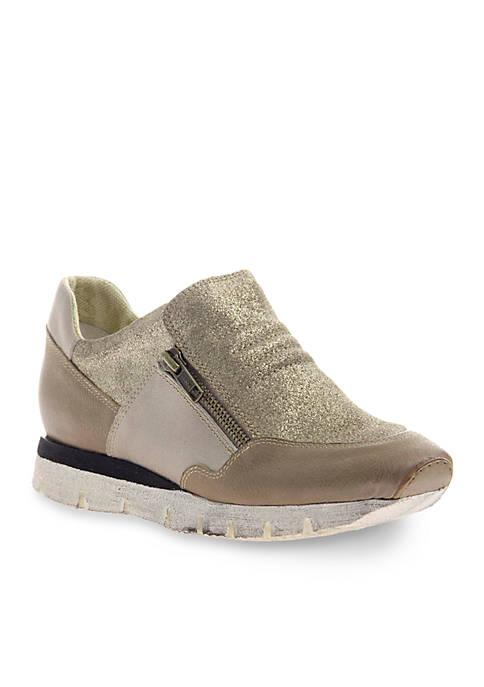 OTBT Sewell Sneaker