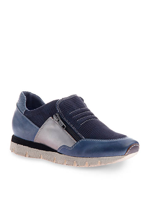 OTBT Sewell Sneaker