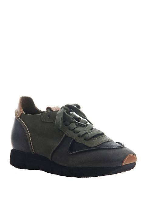 OTBT Snowbird Casual Retro Sneakers