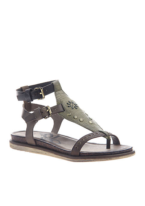 OTBT Stargaze Sandals