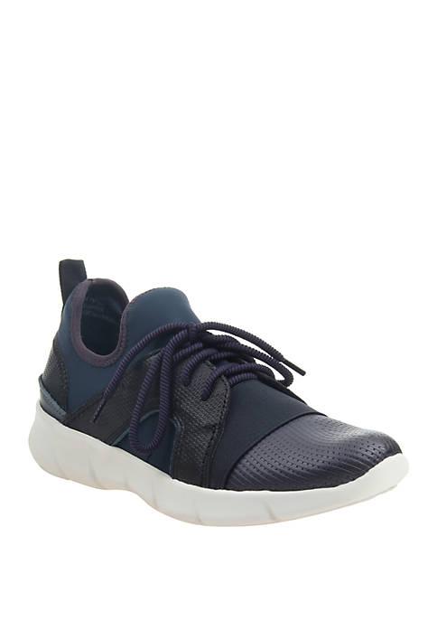 OTBT Transfer Sporty Sneaker