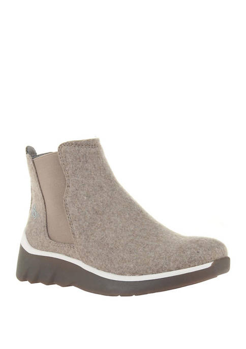 Wilderness Cold Weather Boots